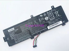 L15M2PB3 Battery For Lenovo IdeaPad 310-15IAP 310-15ABR 310-15IKB 510-15ISK 30Wh
