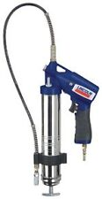 LINCOLN #1162  Fully Automatic Pneumatic Grease Gun