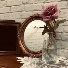 vintage wall decoration hanging mirror Classic