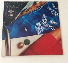 Rick Wright/Pink Floyd-Wet Dream-1978 Promo Album