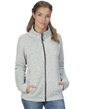 Abrigos y chaquetas de mujer talla M color principal azul de poliéster