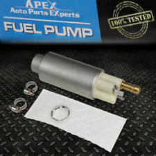 FOR 89-97 FORD RANGER MAZDA B3000 IN-TANK ELECTRIC FUEL PUMP W/STRAINER E2002