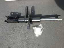 GM NOS AC Delco 503-361 Right Front Strut #88945841