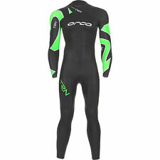 Orca TRN Thermo Wetsuit RRP: £110.00