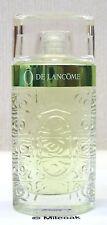 Lancome O De Lancome 7.5ml Sample Eau De Toilette  - UK FREEPOST
