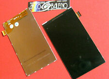 DISPLAY LCD per ALCATEL ONE TOUCH OT POP C7 7041 7041D MONITOR RICAMBIO NUOVO