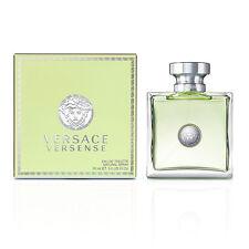 Perfumes de mujer Versace versense
