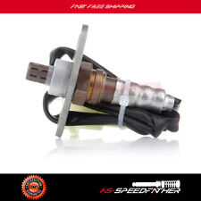 O2 Upstream Oxygen Sensor Fits 234-1056 for 85-88 Toyota 4Runner Pickup 2.4L