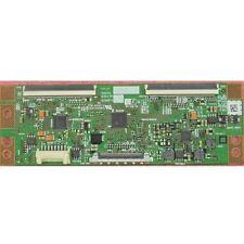 New Original for SHARP T-Con Board RUNTK 5351TP 0055FV ZA UE32F5500AK Logic Boar