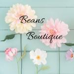 Bean's Boutique