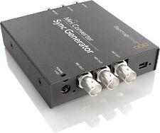 Blackmagic Design Mini Converter - Sync Generator