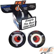 KMAC Toyota Corolla KE30-55/ KE60 Front Strut Camber KMAC kit Street 764516-1J