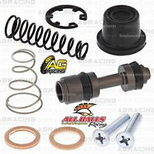 All Balls Front Brake Master Cylinder Rebuild Repair Kit For KTM SX 380 2002