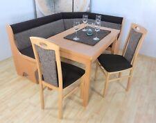 Eckbankgruppe Küche günstig kaufen | eBay