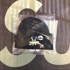 Supreme Daniel Johnston Beanie Black OS Brand New