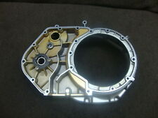03 2003 BMW K 1200 GT (ABS) K1200GT ENGINE COVER REAR #E78