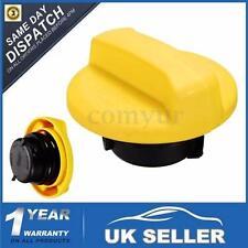 Oil Filler Cap For Vauxhall Astra G & H/Corsa & Combo C & Meriva A 90536291 -UK