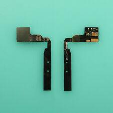 OEM Light Proximity Sensor Volume Flex Cable Ribbon For HTC Desire S S510e G12