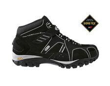 Mountain Medium (D, M) 2 Bolt 12 Cycling Shoes for Men