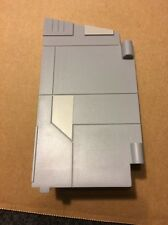 Star Wars AOTC CLONE TURBO TANK Replacement Part Left Side Door Hatch Cover