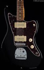 Fender Classic Player Jazzmaster Special Black Pau Ferro (357)
