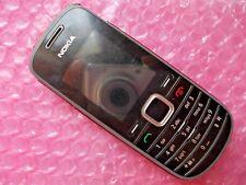 Cellulare Telefono Nokia 1661-2 1661 RIGENERATO