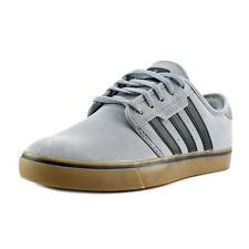 adidas Flat (0 to 1/2 in.) Fashion Sneakers for Women