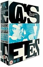The John Cassavetes Collection [DVD], , Used; Good DVD
