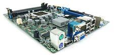 Dell OptiPlex 790 Desktop Motherboard LGA1155 OEM D28YY 0D28YY CN-0D28YY
