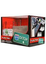NOS Tech Deck Spinmaster Flick Trix BMX Fingerbike Ditch Ramp Fingerboards etc