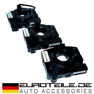 ✅ ✅Lenkwinkelsensor 1J0959654AG 1J0 959 654 AG VW AUDI SEAT✅ 2 Jahre Garantie ✅✅