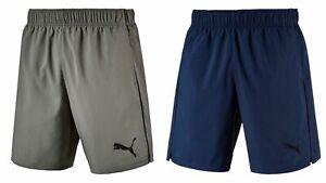 Puma Men's Essential Woven Short / Sports Pants 515190