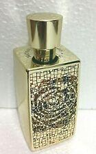 Maison Lancome OUD BOUQUET 75 ML,2.5 fl.oz EDP. As picturised with cap. (T)