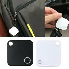Tile Combo Mate + Slim 4 Pack- GPS Bluetooth Tracker Key Finder Anything Locator
