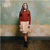 VGCD Birdy - (2011)