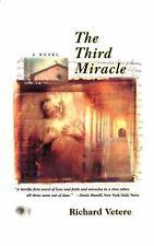 The Third Miracle : A Novel