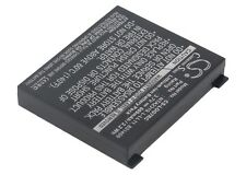 Li-ion Battery for Logitech M-RBQ124 190310-1000 190310-1001 L-LL11 NEW