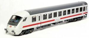 H0 Roco 44934 IC Steuerwagen Bimdzf 2.Kl. DBAG