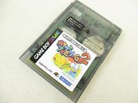 POCKET FAMILY GB 2 Game Boy Color Nintendo GB Video Game Cartridge gbc