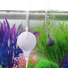 PRO bomba de aire de acuario Super Silent pequeña pecera de alta eficiencia