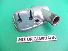 HUSQVARNA 161512103 TE 610 570 COPERCHIO REGISTRO CAVI COVER ADJUSTER CABLE HEAD
