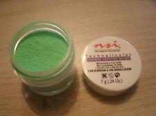 NSI Technailcolor Mod Squad Acrylic Powder 7g