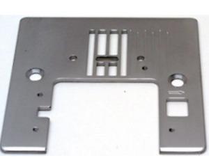 SINGER Needle Plate #E3A0253004