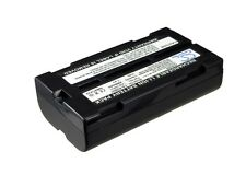 UK Battery for HITACHI VM-D865 M-BPL30 VM-BPL13 7.4V RoHS