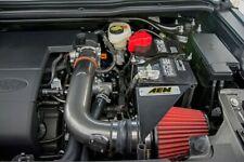 AEM Cold Air Intake Kit CAI For 2011-2019 Ford Explorer 3.5L V6 Non-Turbo