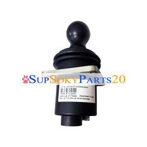 New Joystick Controller 10102737 10101174 for Genie Boom Lifts