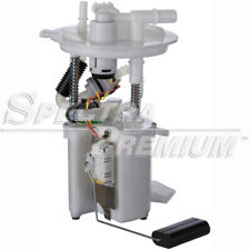 Fuel Pump Module Assembly TYC 150201 fits 05-07 Ford Freestyle 3.0L-V6