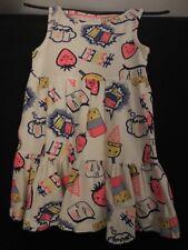 Girls Summer Dress Age 2-3 Years