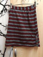 42b648931d757f Jupes rouge taille M pour femme   Achetez sur eBay
