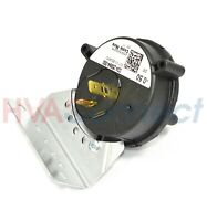 York Luxaire Air Pressure Switch 024-25975-000 -0.33 PR Furnace S1-02425975000